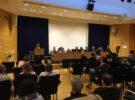 Paneldebatt med politiker om LSS