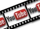 Premiär på Youtube
