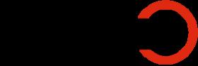 Funktionsrätt Jönköpings län